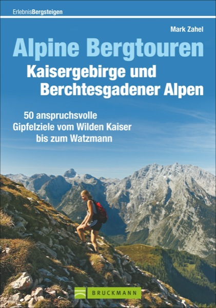 Vorarlberger Skigeschichte