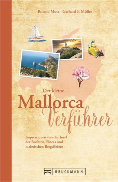 Der kleine Mallorca-Verführer