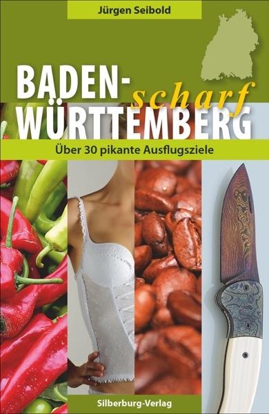 Baden-Württemberg scharf