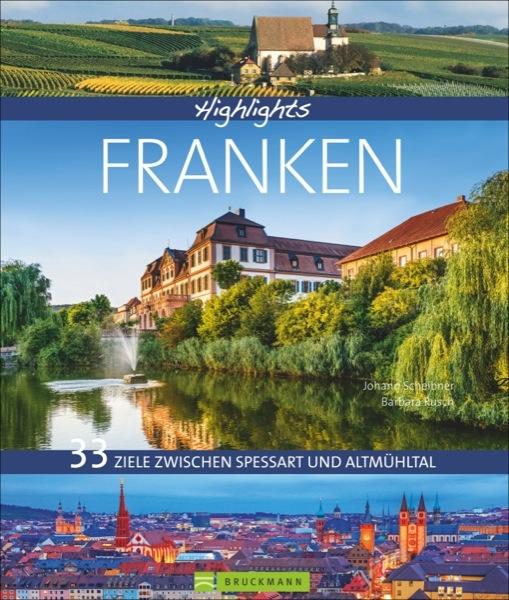 Highlights Franken