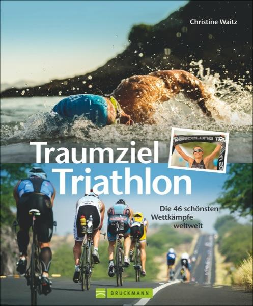 Traumziel Triathlon