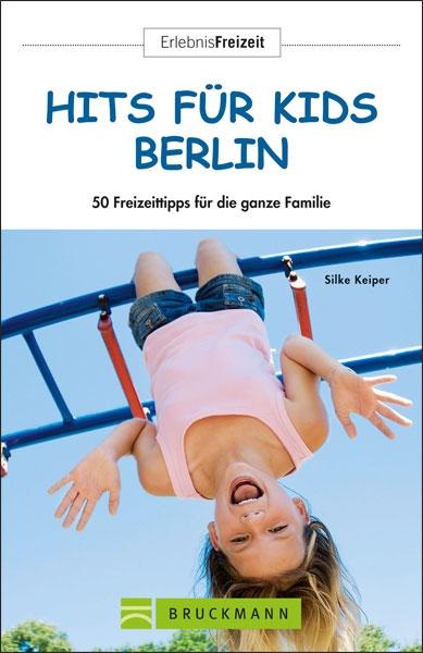 Hits für Kids Berlin