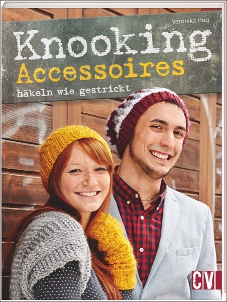 Knooking Accessoires