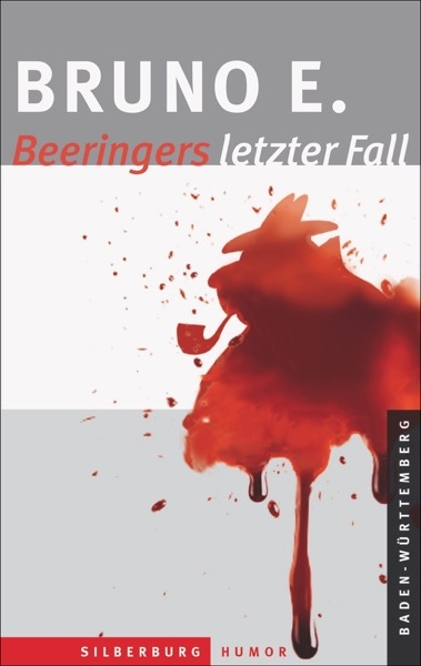 Beeringers letzter Fall