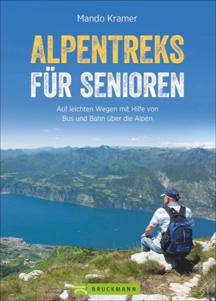 Alpentreks für Senioren