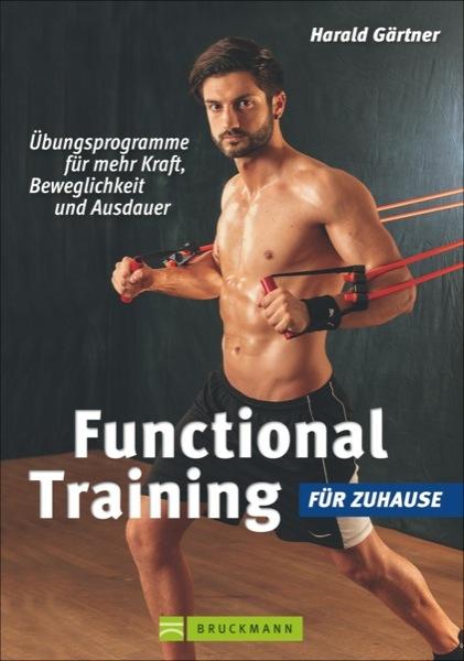 Functional Training für Zuhause