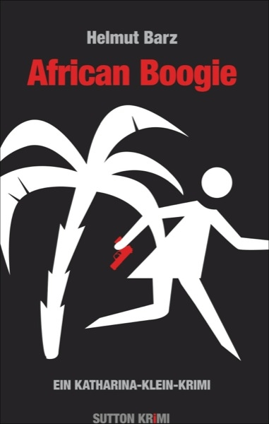 African Boogie