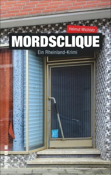 Mordsclique