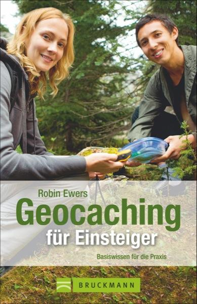 Geocaching für Einsteiger
