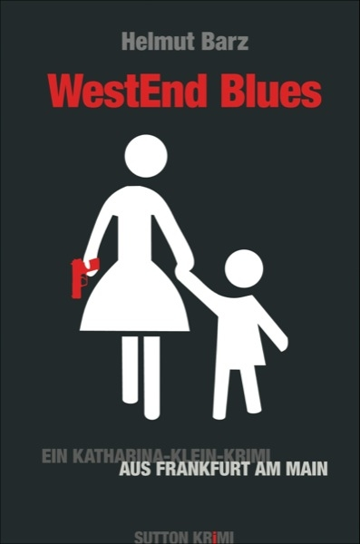 Westend Blues