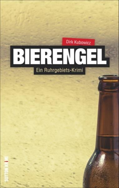 Bierengel